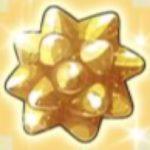 きららファンタジア 輝星のかけら 入手方法